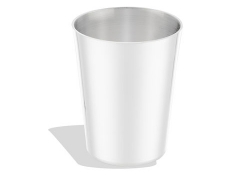Water cup (Coned type)