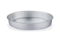 Oval Baking Oven Tray