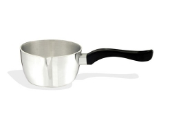 <strong>Saucepan, Bakelite handle</strong>