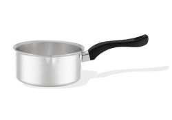 <strong>Saucepan without lid, Bakelite handle</strong>